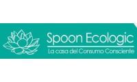 SPOON ECOLOGIC (La Casa del Consumo Consciente)