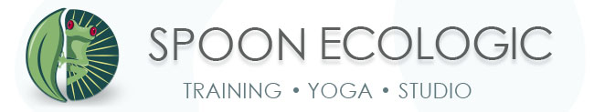 SPOON ECOLOGIC -Training-Yoga-Studio