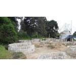 Donativo Varsana Eco Village